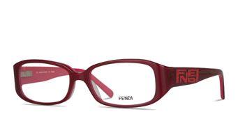 FENDI F808L-602 $380.00$198.00