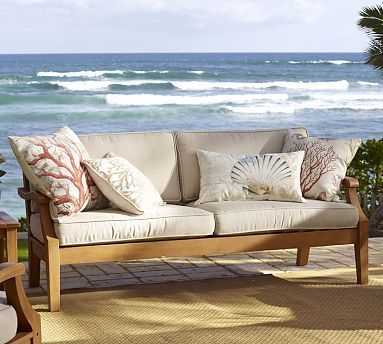 Best Outdoor Furniture Images On Pinterest Outdoor Furniture - Hampstead furniture