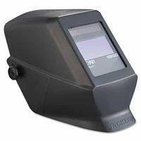 Jackson WH50 Master 3-N-1 Auto-Darkening Filter