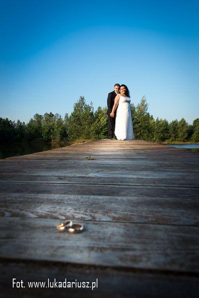 Fotografia ślubna Rzeszów Wedding photography fotogarafia slubna rzeszow, fotograf ślubny rzeszów slubny