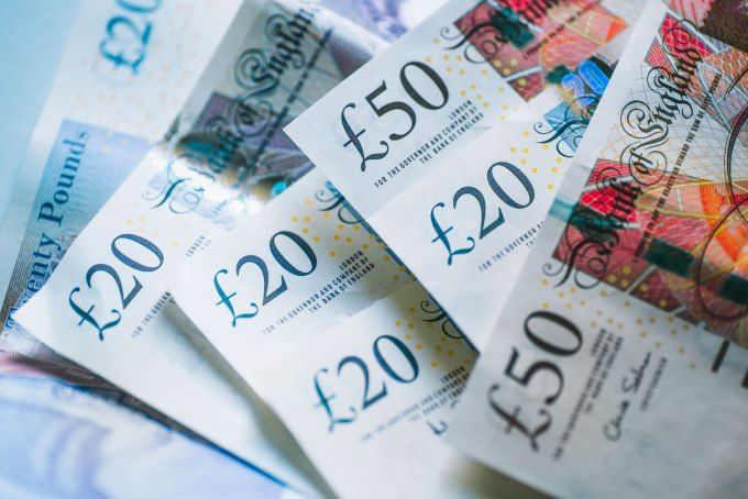 Raisin the European savings deposit marketplace backed by PayPal gets dedicated UK launch