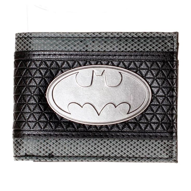 11.80$  Buy here - http://aliva0.shopchina.info/go.php?t=32477375656 - Batman red hood wallet Young men and women students personality brief paragraph fashion purse  DFT-1395A  #buyonline