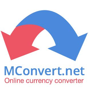 How much 2017 Iraqi Dinar (IQD) in US Dollar (USD) = 1,71 US Dollars, how many, count - mconvert.net