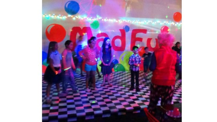 watch out the video to know about the place where we can celebrate our kids birthday in affordable price in Melbourne, Australia. For more details of organizer, please visit the official website http://www.madfun.com.au/