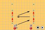MovementMovementNetball Drills Coaching