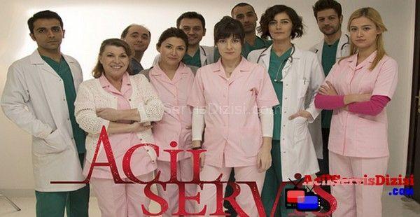 Show Tv Canlı İzle http://www.hollywood.gen.tr/show-tv/  Bu dizi de doktorlar dizisi gibi mükemmel işler başaracağa benziyor.