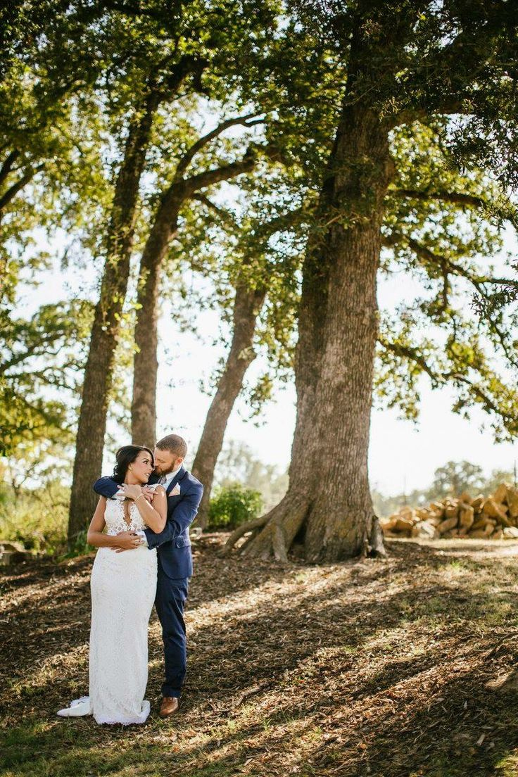 outdoor wedding venues dfw texas%0A Oak Water Ranch  wedding venue located on southwest of Fort Worth Texas in  Granbury    Oak Water Ranch   Pinterest   Ranch weddings  Fort worth texas  and