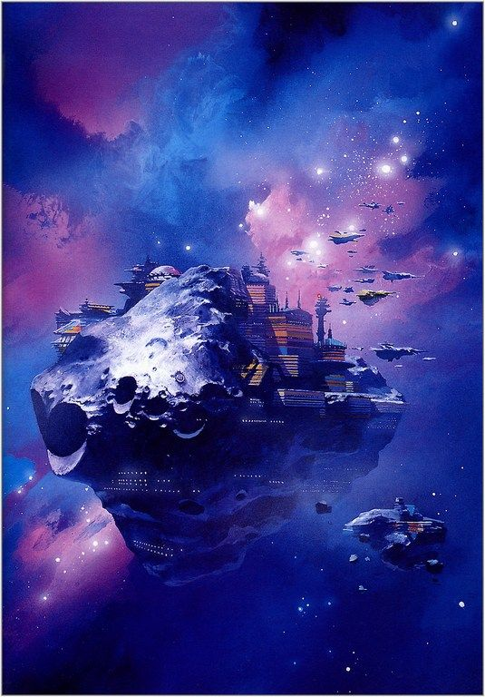 by John Harris                                                                                                                                                                                 More