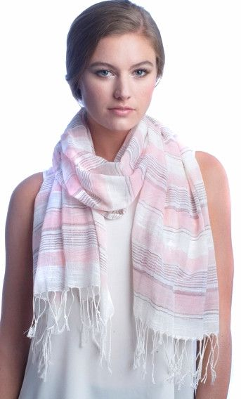 8 best Cubby Couture images on Pinterest | Scarfs, Couture and Shawl