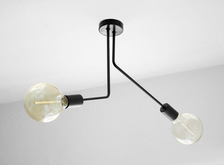 Luci cameretta ~ Oltre fantastiche idee su lampadina luci su