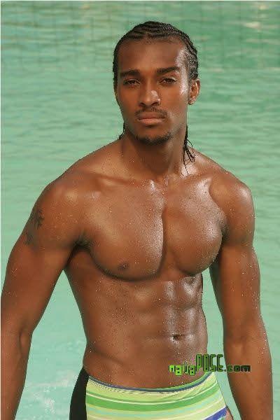 nude girls arrca ghana