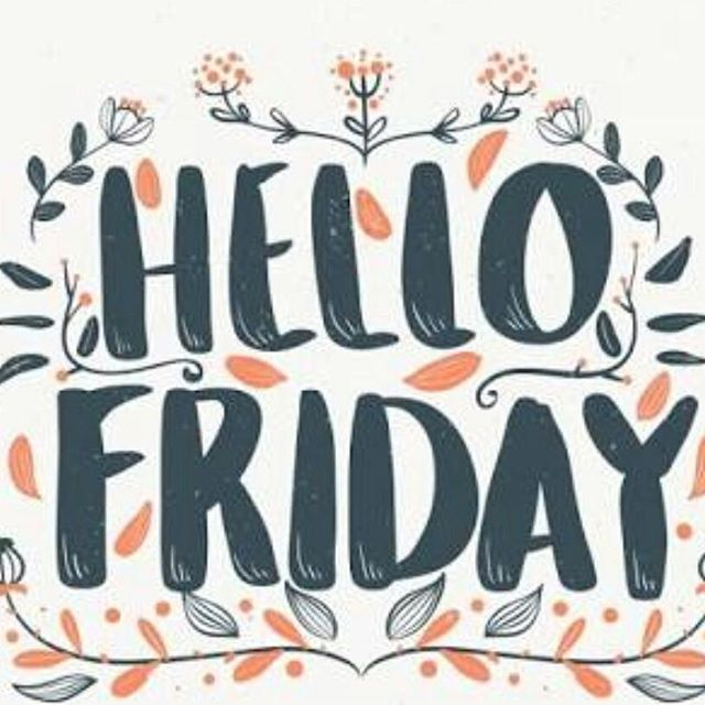 Hello Friday Today is also the last day of the school year. Be careful driving and the traffic on the roads. I am having the next few days off. Bac Back in the treatment room on Wednesday 27th Make sure to book in Myotherapy Remedial massage Swedish ( relax / day spa ) massage Sports Massage Deep Tissue Massage Lymphatic Drainage massage Pregnancy massage-pre and post natal Aromatherapy Reflexology Hot Stone Massage ( extra cost ) Call 0438240884 or email elicia_brennan@hotma...