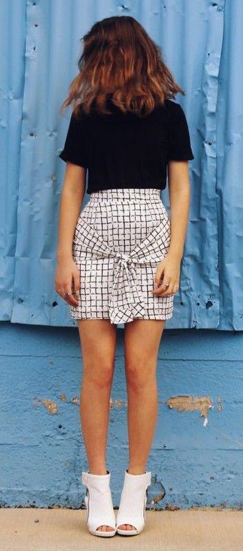Shop ladies fashion online