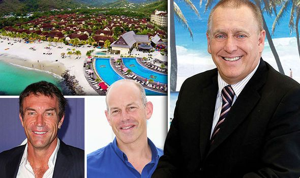 Boss of £400m luxury resorts plan endorsed by celebs including Pat Cash charged with fraud - https://newsexplored.co.uk/boss-of-400m-luxury-resorts-plan-endorsed-by-celebs-including-pat-cash-charged-with-fraud/