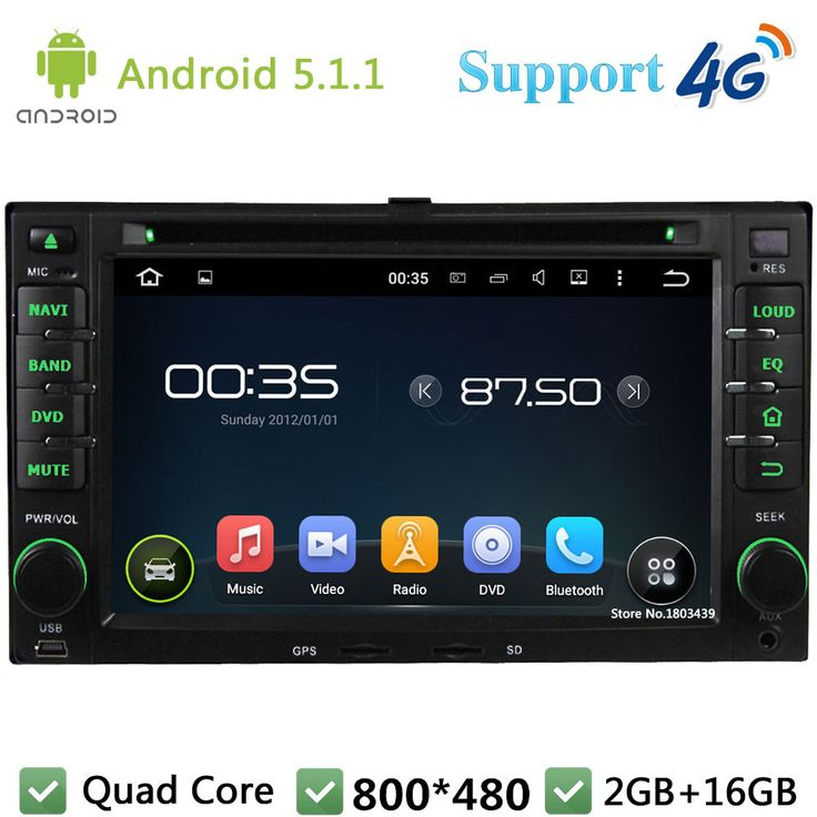 Like and Share if you want this  Quad Core Android 5.1.1 Car DVD Player Radio DAB+ 4G WIFI GPS Map For Kia Cerato Spectra Sorento Picanto Carnival CEED Morning     Tag a friend who would love this!     FREE Shipping Worldwide   http://olx.webdesgincompany.com/    Buy one here---> http://webdesgincompany.com/products/quad-core-android-5-1-1-car-dvd-player-radio-dab-4g-wifi-gps-map-for-kia-cerato-spectra-sorento-picanto-carnival-ceed-morning-2/