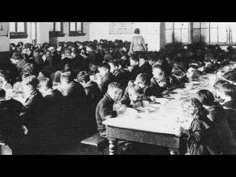 A powerful introduction/discussion starter about an almost forgotten period in American history.  The Orphan Train HD