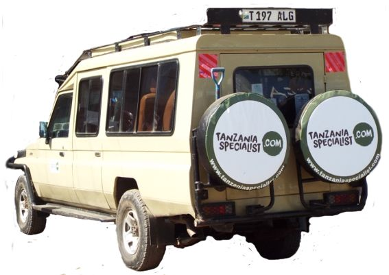 Book Tanzania Tour Package @ tanzaniaspecialist.com and enjoy lot of wonderful destination that always seems in your heart for future to visit once again.