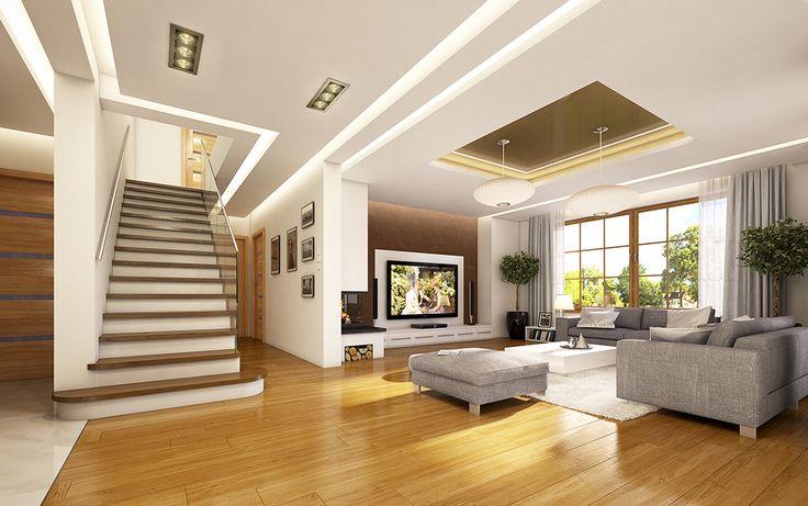 projekt-domu-ofelia-2-wnetrze-fot-2