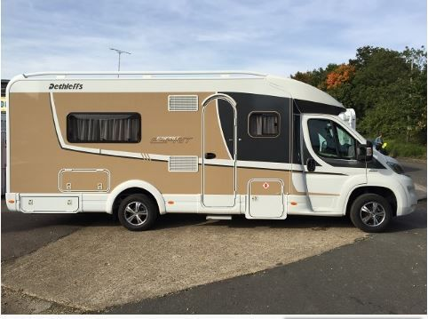 Pullingers Leisure Vehicles Halstead, Essex, UK, England. Motorhomes For Sale. Motorhomes. Motorhomes Accessories.