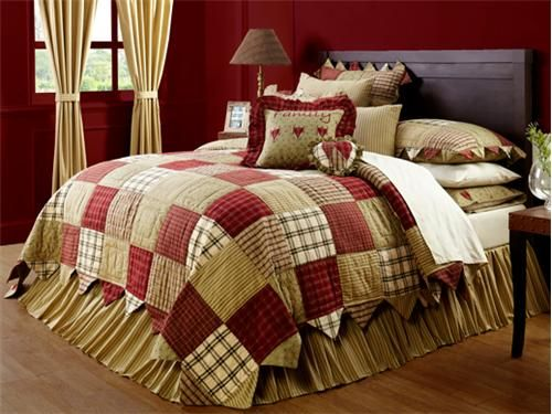 cabin on outstanding duvet with comforter ease bedding for french style quilts comforters images queen bed cover sets country