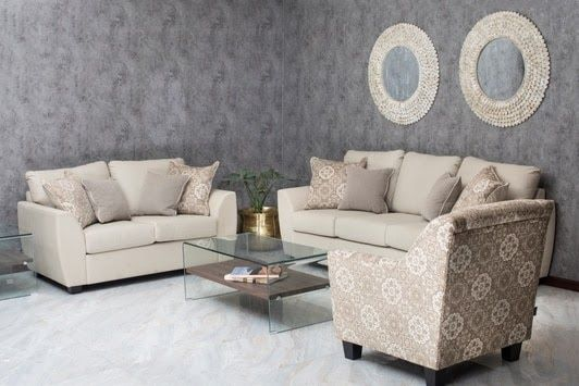Odds N Ends Kenya Furniture Palace Kenya Africa S List Tm Fabric Chaise Pitkin Furnitu Living Room Sofa Design Furniture Design Living Room Condo Living Room