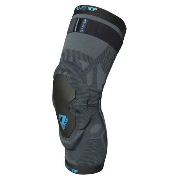 7 Protection 7idp Project Knee In 2020 Knee Pads Knee Sports Braces