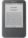 Best Christmas Gift Ever....Read almost 30 books in the last year on my Kindle!