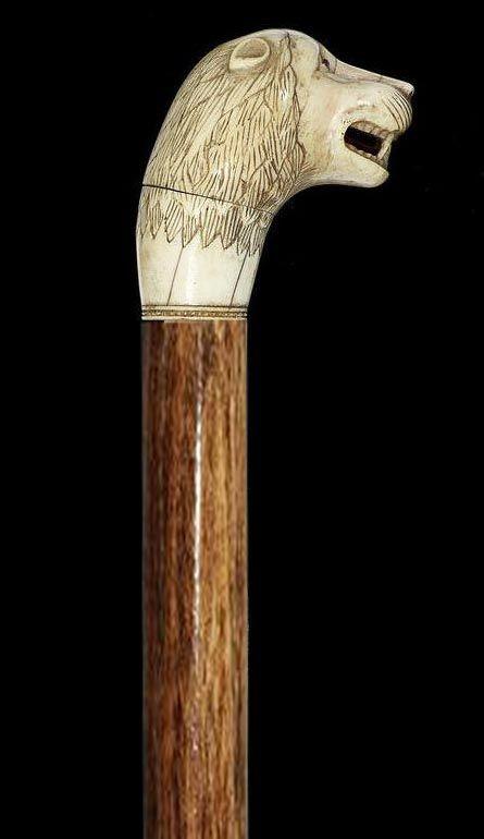 Walking Cane Decorations Interesting 187 Best Canes & Walking Sticks Images On Pinterest  Walking Design Ideas