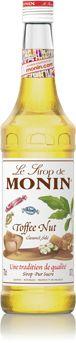 monin-sirop-toffee nut-cocktail