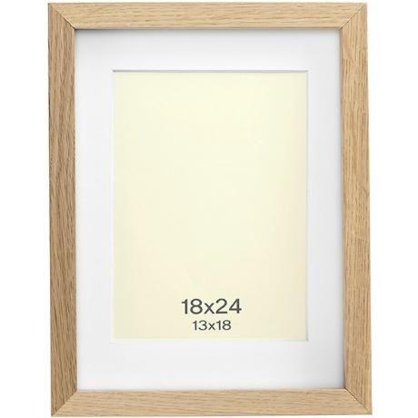 Ram 18x24 cm
