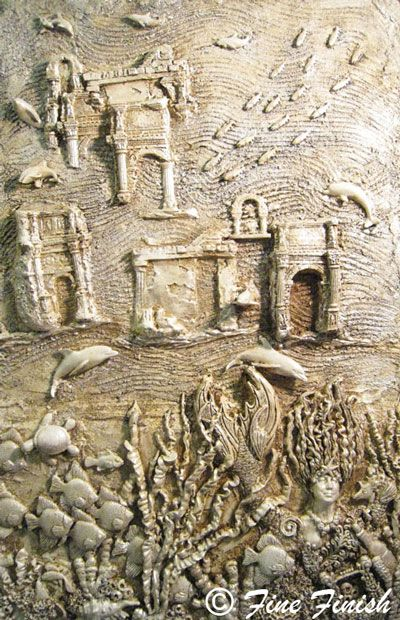 Best images about bas reliefs by ellie ellis cms on