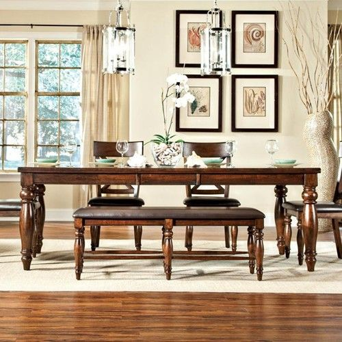 dining room furniture virginia download