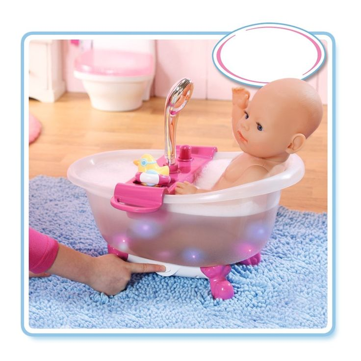 Baby Born Bathtub: 11 Best Christmas Gifts For Babies And Toddlers Images On