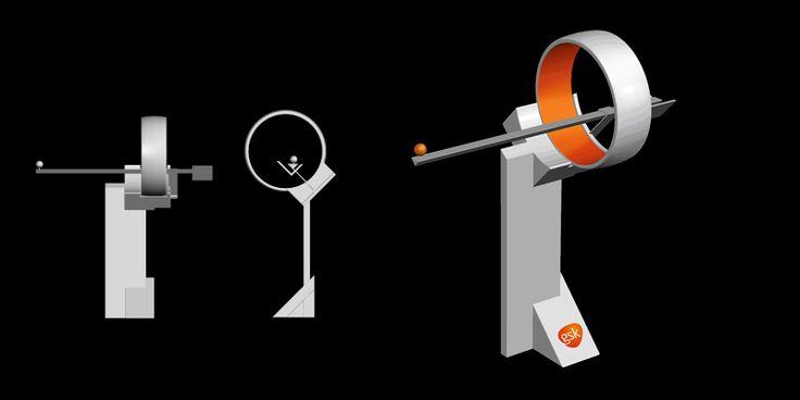 We Design. We Invent. - OC Tannerhttp://designengineusa.com/oc-tanner/