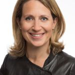 Viacom Names Sarah Levy Chief Operating Officer of Global Entertainment Group