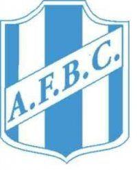 Alvear Foot Ball Club (Intendente Alvear, Província de La Pampa, Argentina )