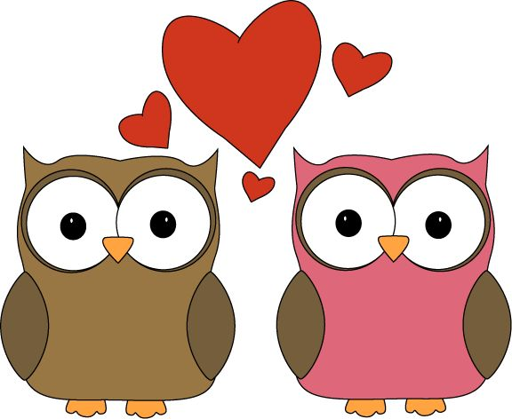 Clipart : Love Clipart On Best Heart And Love Clip Art Archive. Look For  Our Collection Of Love Clipart.