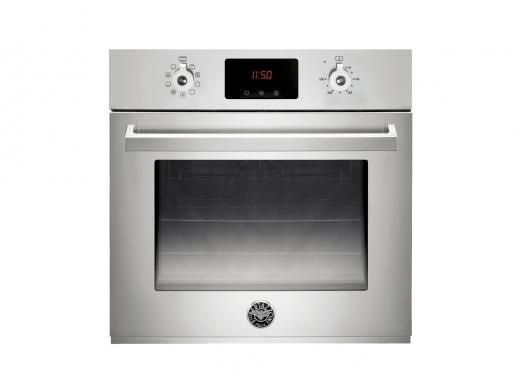 60 single oven XA | Bertazzoni