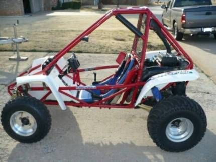 Used Honda Four Wheelers For Sale >> honda go kart - Google Search | Go kart, Honda odyssey, Go ...
