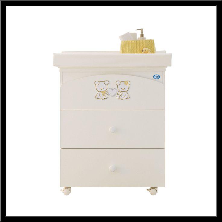 Baby Furniture Manufacturer
