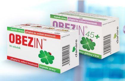 SenzaKup.cz - Obezin