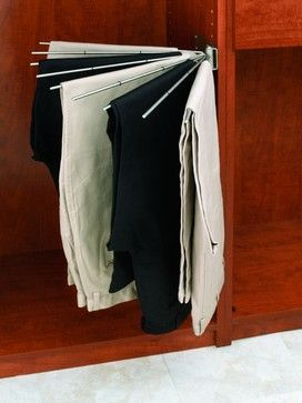 Best 25+ Contemporary Closet Organizers Ideas On Pinterest | Man Closet,  Drawer Waredrobes And Modern Waredrobes