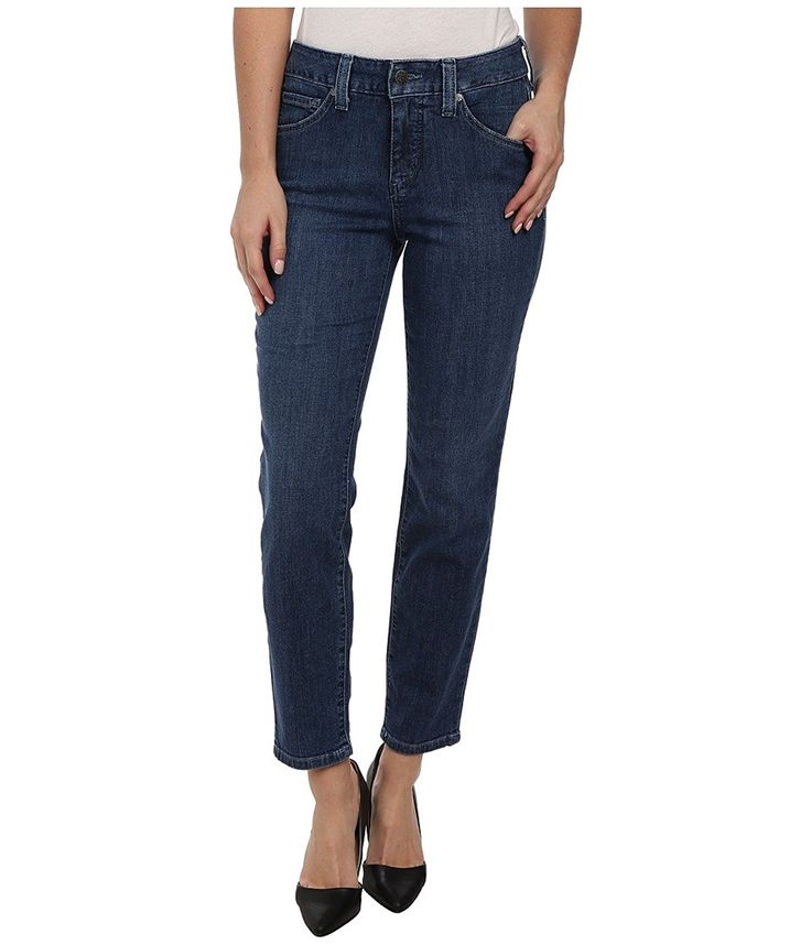 Miraclebody Jeans Womens Sandra D. Skinny Ankle Jean in Kauai *** This is an Amazon Affiliate link. You can find out more details at the link of the image.