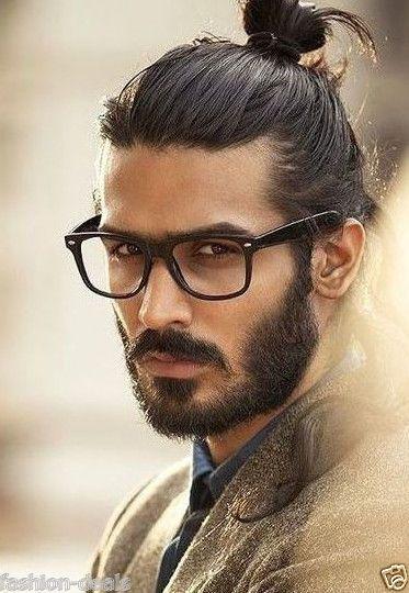 Pin By Nishadi Kaushalya On Man Man Bun Hairstyles Long