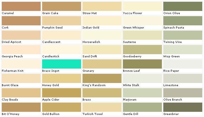 12 Best Images About Houses Paint Color Ideas For Ashley On Pinterest Paint Colors Exterior