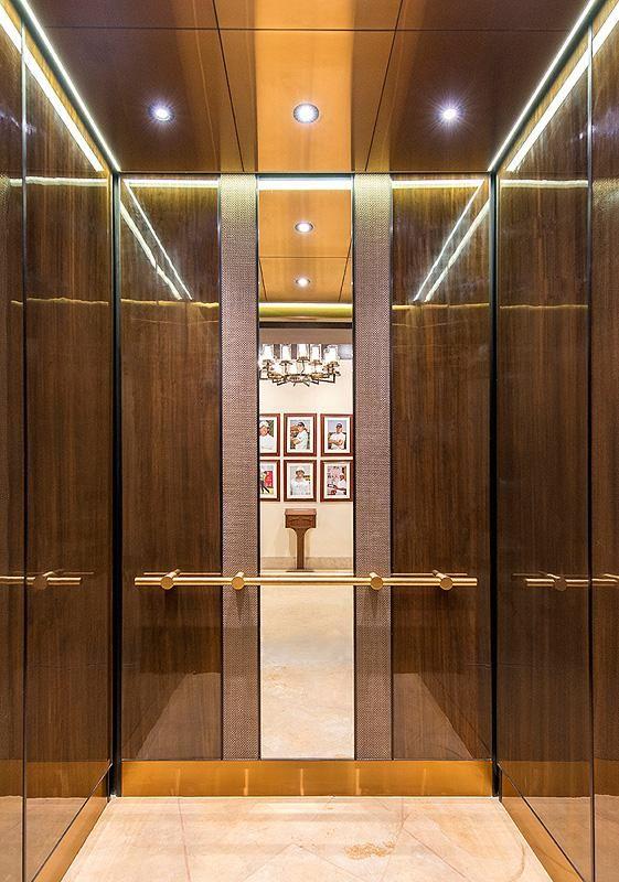 489 best images about d o o r s p a n e l s c r e e n s on pinterest pivot doors. Black Bedroom Furniture Sets. Home Design Ideas