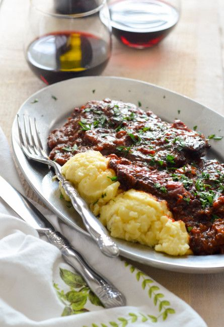 How To Make Old Fashioned Swiss Steak Without Tomatoes