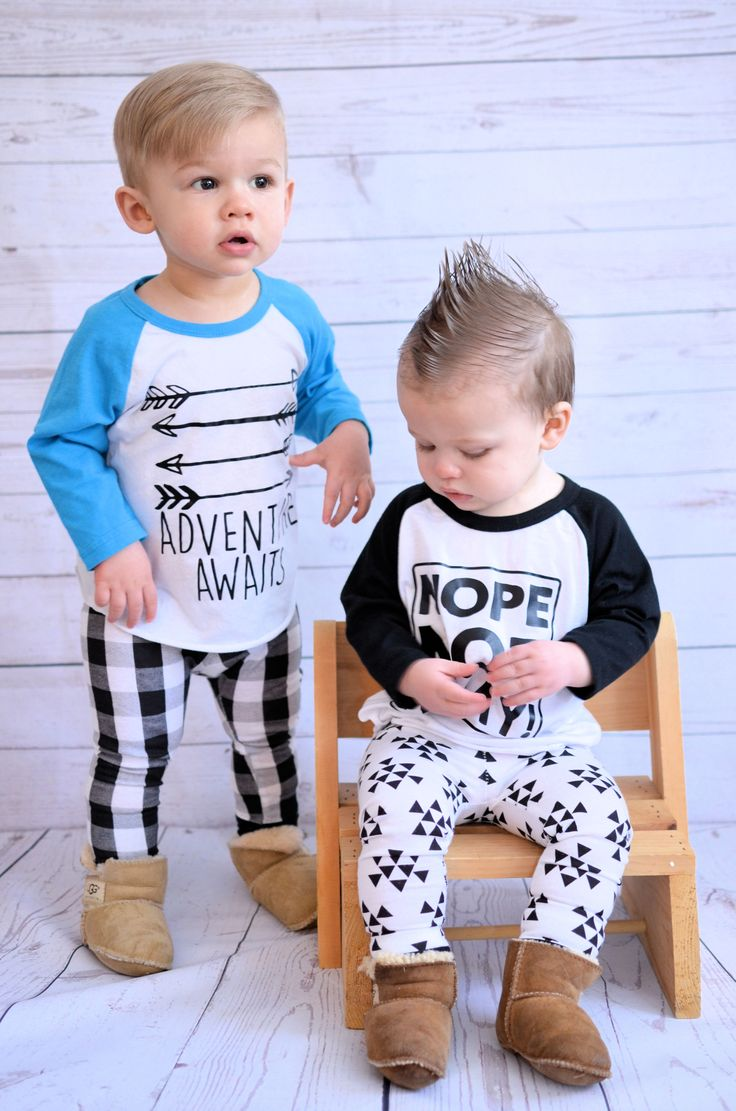 64 best BRAND REPS images on Pinterest   Infancy, Baby ...