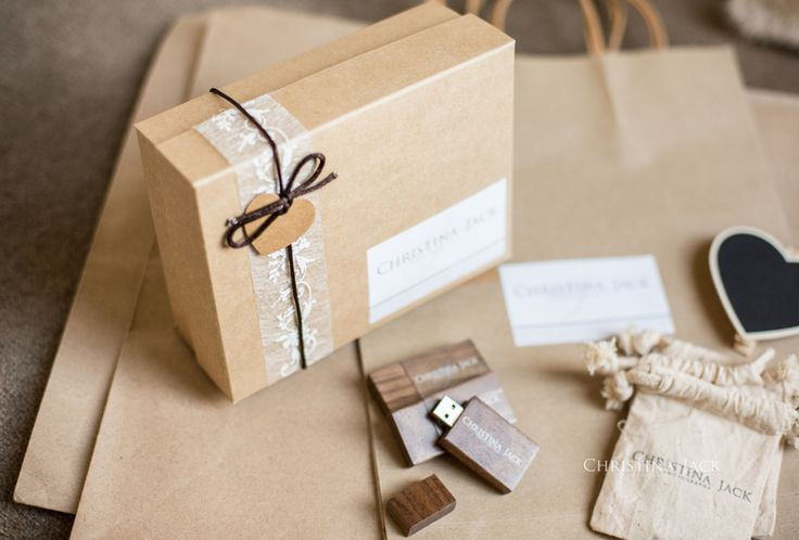Wedding Photography Presentation Boxes: 30 Best Images About Photography Packaging On Pinterest