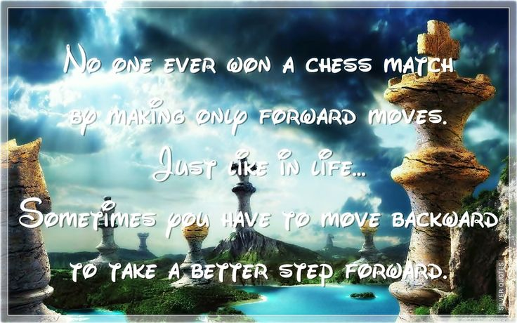 25 Best Cruise Quotes On Pinterest: 25+ Best Ideas About Chess Quotes On Pinterest